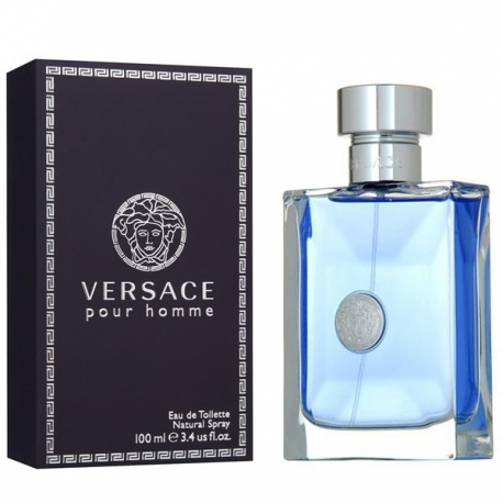 Pour Homme As M 100ml