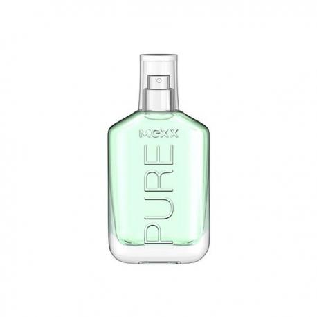 Pure Man Edt M 75ml