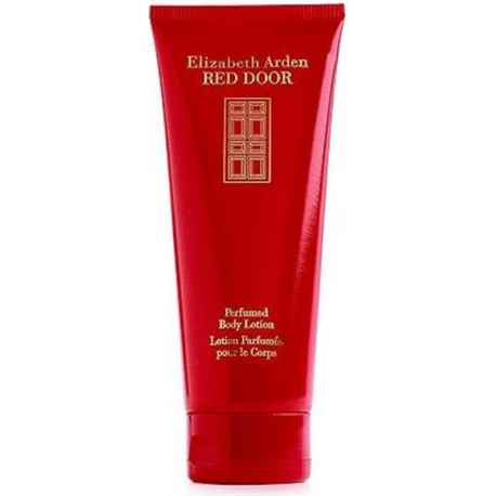 Red Door Bl W 200ml