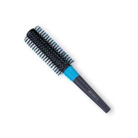 Šepetys plaukams TC 2083