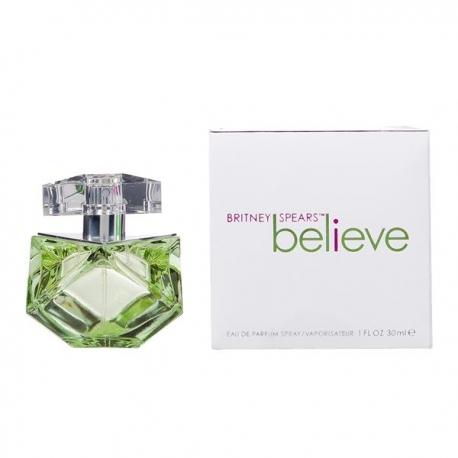 Believe Edp W 30ml