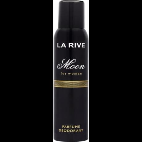 Deo parfum.mot. MOON 150ml