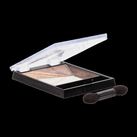 Diamond Glow Eye Shadow 04 Csm W 4g