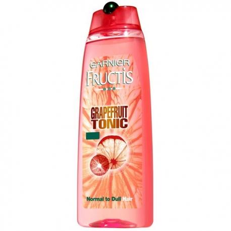 Gr. Fr. pl.šampūnas Grapefruit Tonic , 250ml.
